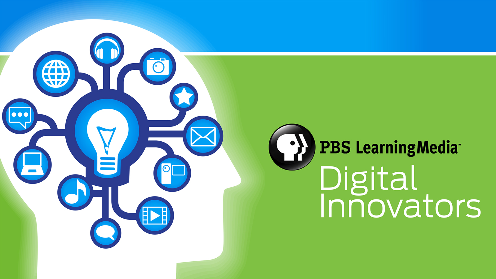 Meet the 2014 PBS LearningMedia Digital Innovators