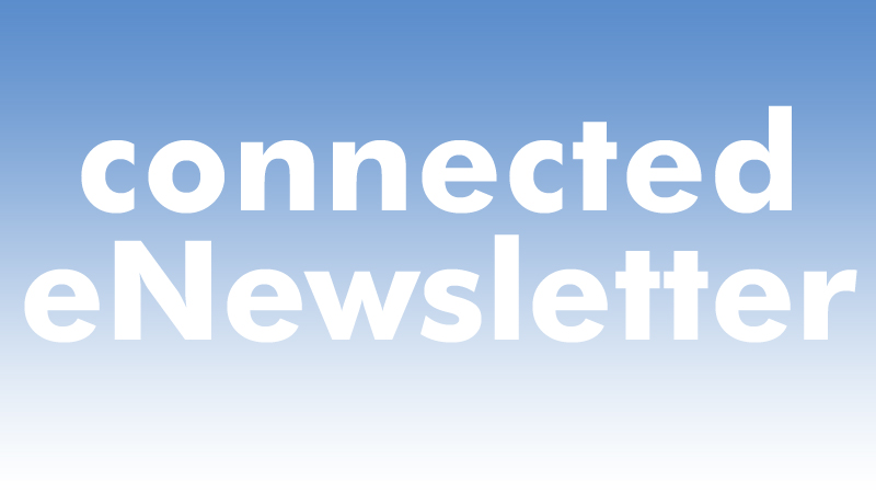Sign up for the ThinkTV eNewsletter