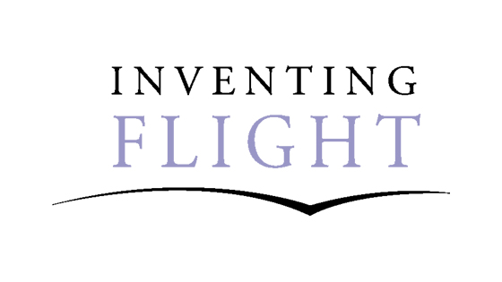 Inventing Flight for Schools
