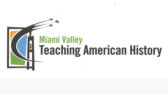 Miami Valley Teaching American History
