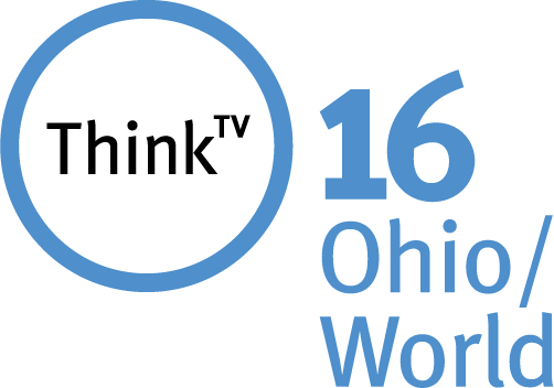 ThinkTV - Channel 16 Ohio