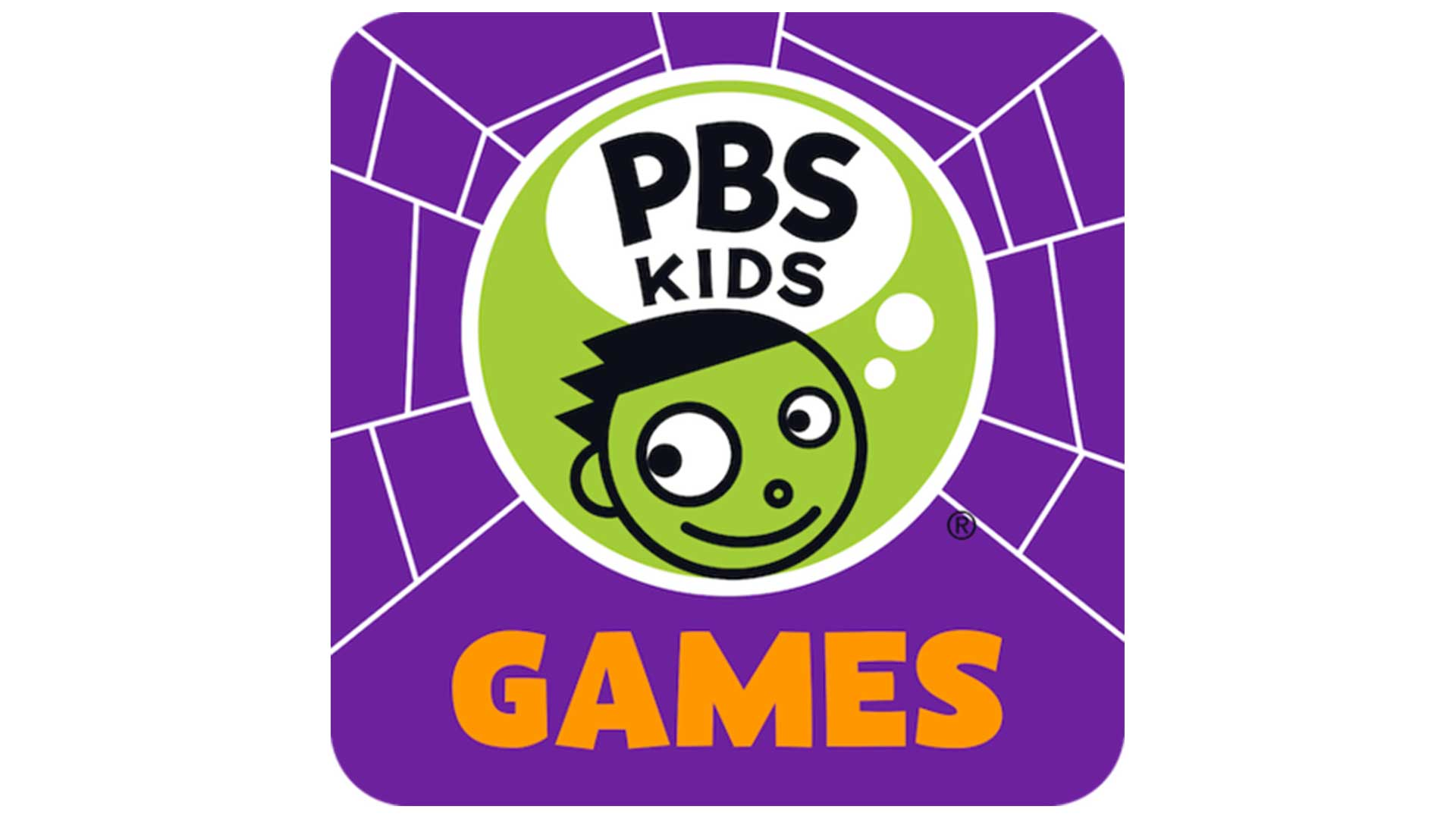 PBS KIDS Halloween Games