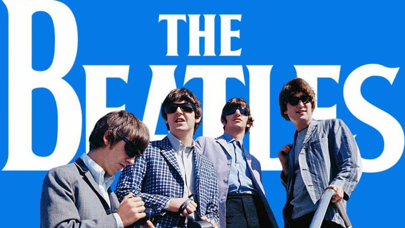 The Beatles: Eight Days A Week - The Touring Years Saturday, Nov. 25th at 8 p.m.