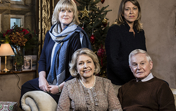 LAST TANGO IN HALIFAX HOLIDAY SPECIAL - December 17-24 8pm.