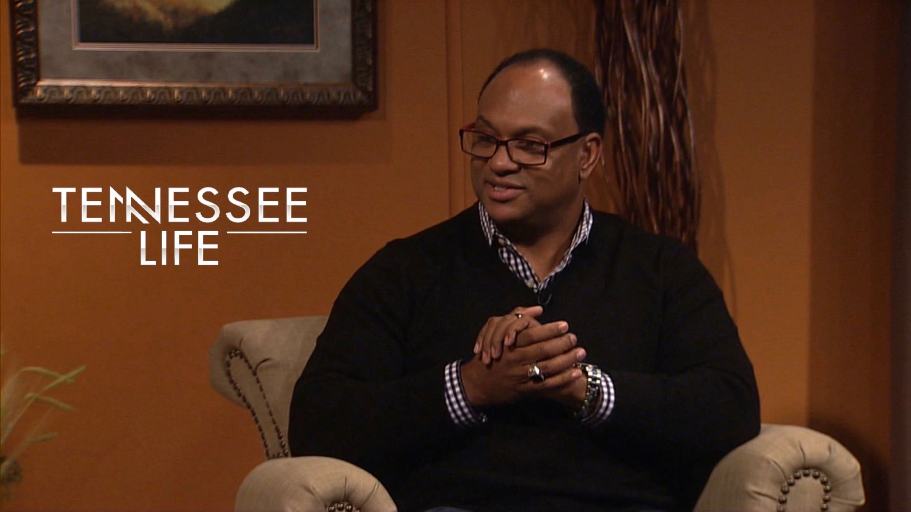 Tennessee Life - Sunday May 29, 5 p.m.