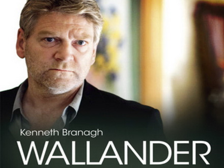 Wallander: The Final Season