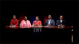 Meet the Candidates Ep. 4