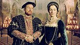 Last Days of Anne Boleyn