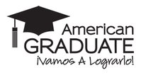 Image - THUMB_AmGrad_Logo_Black_SPANISH copy.jpg