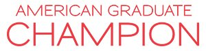 Image - THUMB_AG Champion Logo_Red.jpg