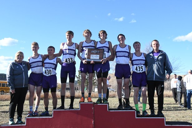 2017 CC Class A Boys 4th Place - Beresford.jpg