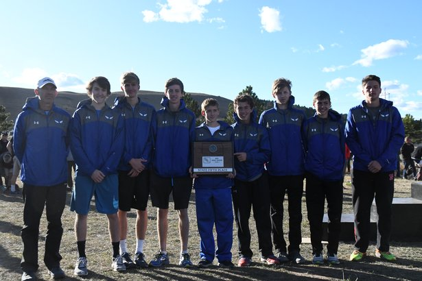 2017 CC Class A Boys 5th Place - St. Thomas More.jpg