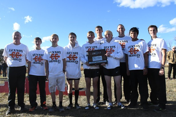 2017 CC Class A Boys 6th Place - Lennox.jpg