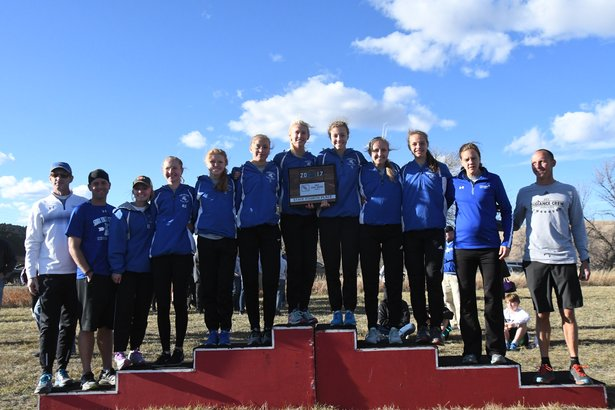 2017 CC Class A Girls 4th Place - Sioux Falls Christian.jpg