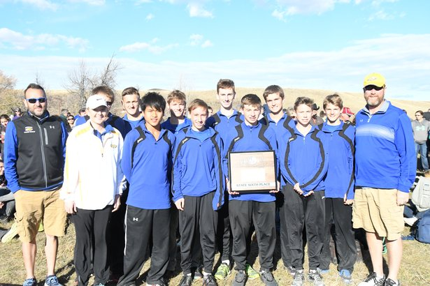 2017 CC Class AA Boys 6th Place - Aberdeen Central.jpg