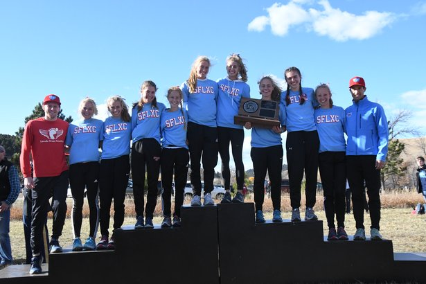 2017 CC Class AA Girls 2nd Place - Sioux Falls Lincoln.jpg