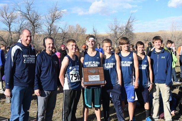 2017 CC Class B Boys 6th Place - Great Plains Lutheran.jpg