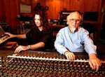 The story of documentary filmmakers and the birth of the Miami Sound