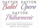 A unique event featuring the Dayton Philharmonic Orchestra and Dayton Ballet