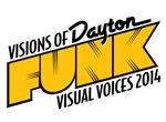 A tribute to the Dayton Funk Sound