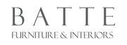 Batte Furniture and Interiors