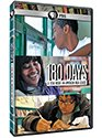 Shop PBS - 180 Days: A Year Inside an American High School (DVD)