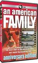 Image - shop_an-american-family-anniversary-edition-1.jpg