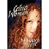 Celtic Woman - Believe (DVD)