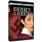 Shop PBS: Enemy of the Reich (DVD)