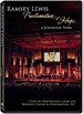 Shop PBS: Proclamation of Hope (DVD)