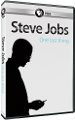 Shop PBS: Steve Jobs - One Last Thing (DVD)