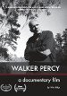 Image - shop_walker-perry-a-documentary-film-1.jpg