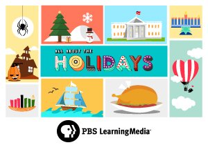 Image - PBS-Learning-Media_Holidays-Collection1.jpg