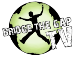 Bridge the Gap TV