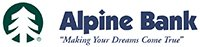 Image - Alpine-Bank-Tree-Logo.jpg