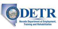 DETR – The Department of Employment, Training & Rehabilitation