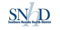 Southern Nevada Health Department
