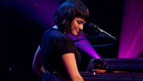 arts_blog_acl_norah-jones-kat-edmonson.jpg