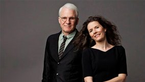 arts_blog_gp_steve-martin.jpg