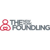 The New York Foundling