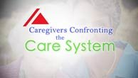Image - caregivers.jpg