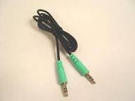 Sound Bypass Cable