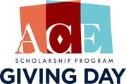 ACE Giving Day