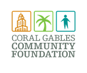 Image - Coral Gables Community Foundation_logo_RGB NO BACKGROUND PNG.PNG