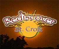 Rediscover St. Croix image